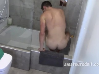 Sebastian Smith Amateur Solo