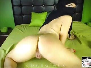 arab cams