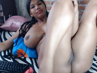 Latin Webcam 480