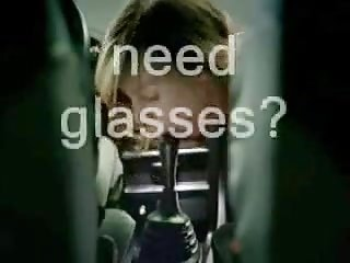 need glasses
