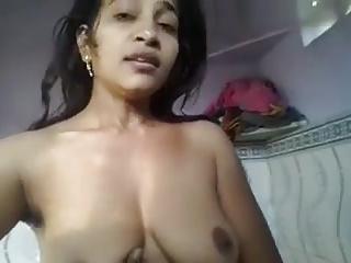 Jethana bhabhi