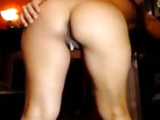 homemade milf big cock fuck creampie hairy pussy