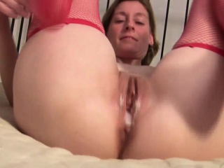 Cheating mum creampied Julene from 1fuckdatecom