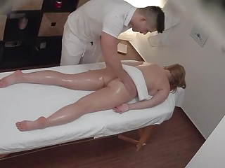 Nice massage 2