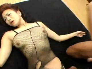 Marin Hoshino fantastic Japane - More at hotajp.com