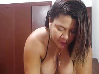alexa sanders 2018 05 17 14 102