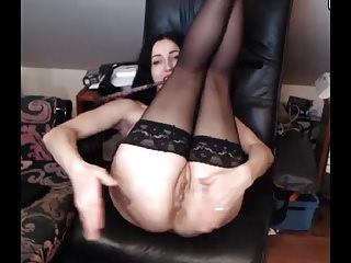 28yo french pussy 4
