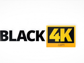 BLACK4K. Very Unusual Birthday Party