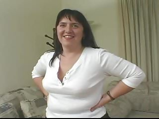 Sexy chubby ass nympho