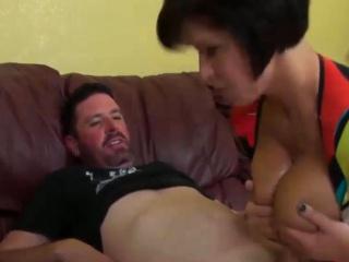 Big Tits TitFuck Cumshot Compilation Part 29