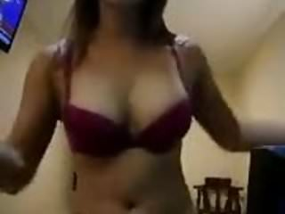 SEXY Dance On Facebook Live