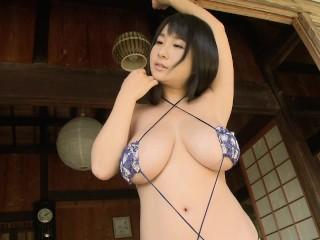 Rui Kiriyama - Rui Tawawa