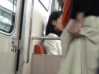 Kinky japanese ho pissing