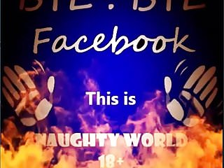 Naughty World 18+