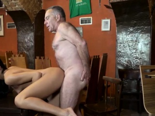 Old swinger couples xxx Can you trust your girlcrony