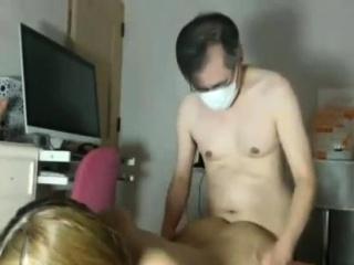 Amateur Video Amateur Young Couple Fuck Webcam