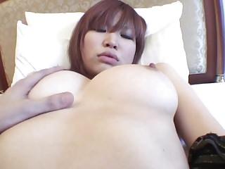 Uncensored JAV amateur student perfect body Subtitled