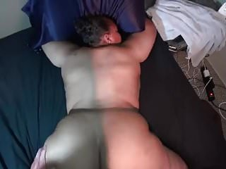Little White Dick 2