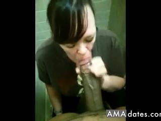 Good Head - She Swallowed