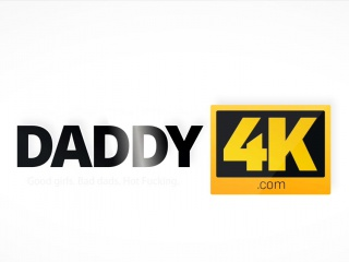 DADDY4K. Russian Language Power