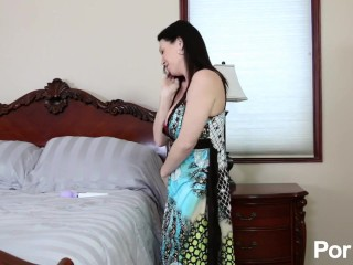 Mommy And Me 11 - Scene 3