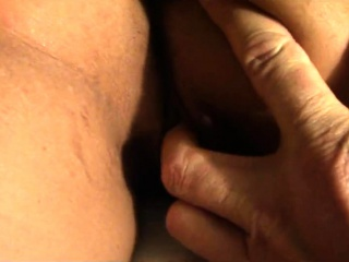 Ass fucked dirty bj whore swallows pov fetish cumshot