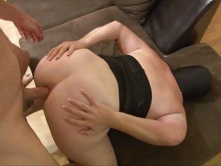 Slave Mom Anal Abuse