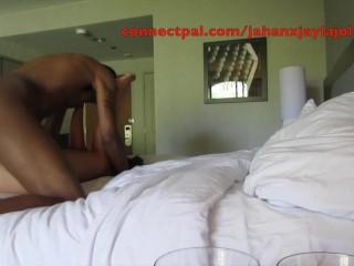 squirt jayla