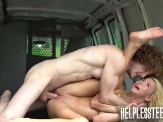 PENETRATION PUSSY COMPILATION - Kenzie Reeves