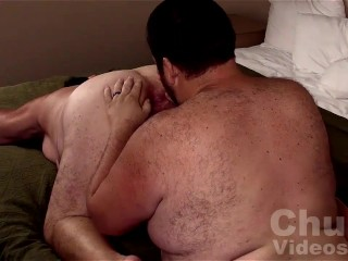 CHUBvideo 01aug12