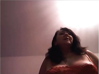 Russion milf2