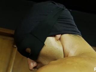 dial a dick - Scene 1