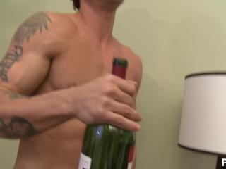 sex party 101 - Scene 5