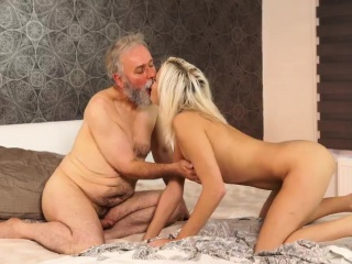 Fuck my ass daddy xxx Surprise your girlpartner and she