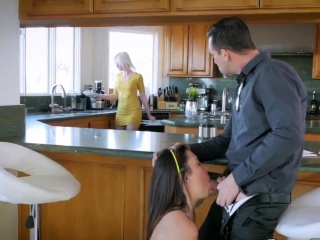 pal's daughter blowjob first time crony's daughters Do As Th