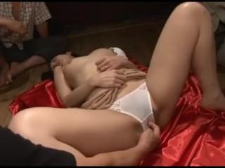 japanese milf FatherInLaw 005 RYU