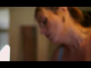 Coco Vandi - Mom Massages Sore Son