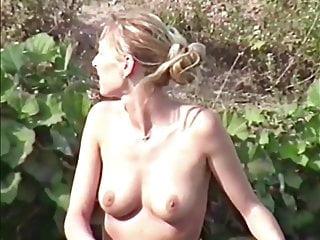 BeachPatrol-Jenny