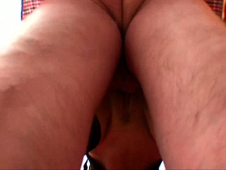 Anal for French mature Meg