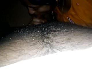 odia bhabhi blowjob handjob cumshot