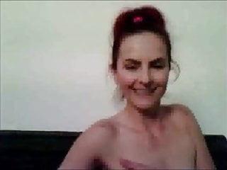 Loredana from Iasi ecome slut whore