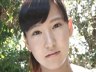 jpn teen idol 3