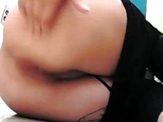 Big boobs asian library 1