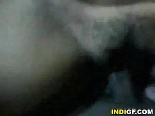 I Fucked Indian Sister's Pussy