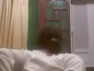 Moroccan pute big ass marocaine Imane