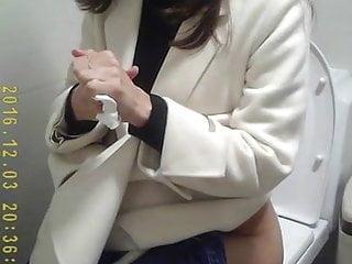 korean hidden cam 2
