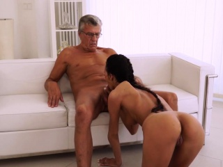 compeer's step sister daddy find out Finally she's got