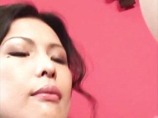 Japanese Hot Young Busty Milf Chinami b
