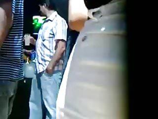 Ass Argentine 1 Disco