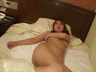 J-bi-miku1